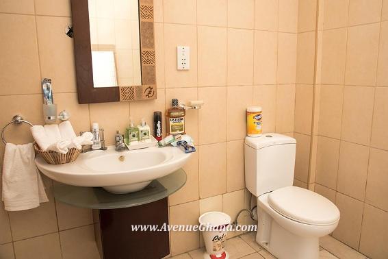17 washroom