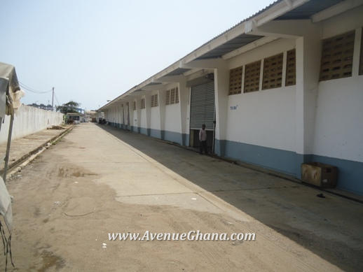 tema ghana pictures