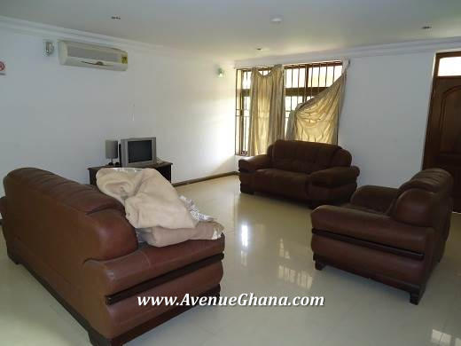 13 Bedroom Furnished House For Rent At East Legon Accra Houses