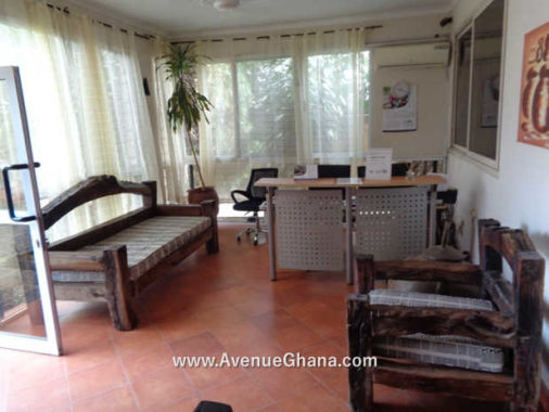 Hotel for Sale in Accra Ghana 4