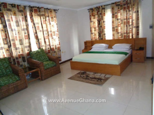 Hotel for Sale in Accra Ghana 6