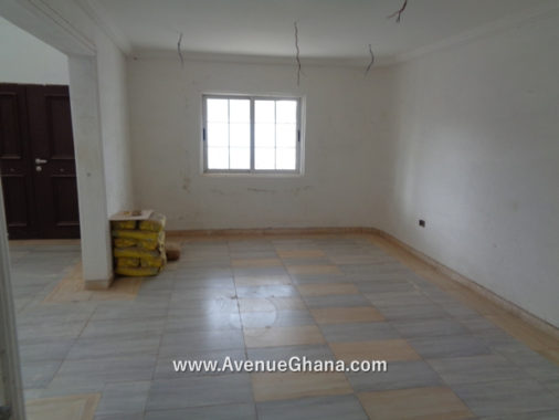 House for sale in Accra Ghana 4