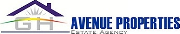 Avenue Properties Estate Agency