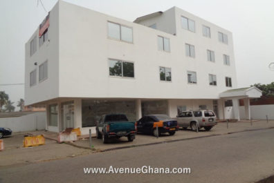 Osu, Accra – Houses Apartments for Rent Sale in Accra Ghana